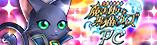 クイズRPG 黒猫のウィズ PC