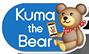Kuma the Bear