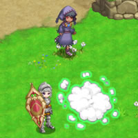 剣と魔法のログレス
