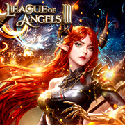 League of Angels3