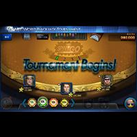 WBT ワールド・ブラックジャック・トーナメント