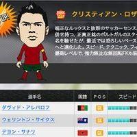 One!Football(ワンフト)