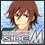 [公式]SideM