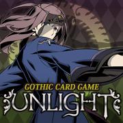 アンライト~Unlight~